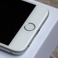 El iPhone también tiene receptor FM, aunque Apple nunca lo ha activado