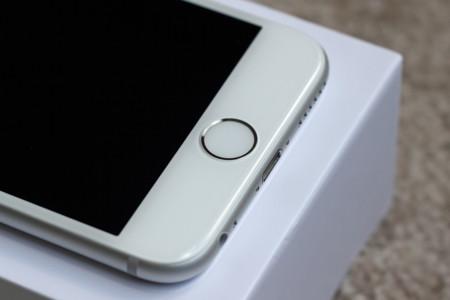 af079116ef0 El iPhone también tiene receptor FM, aunque Apple nunca lo ha activado