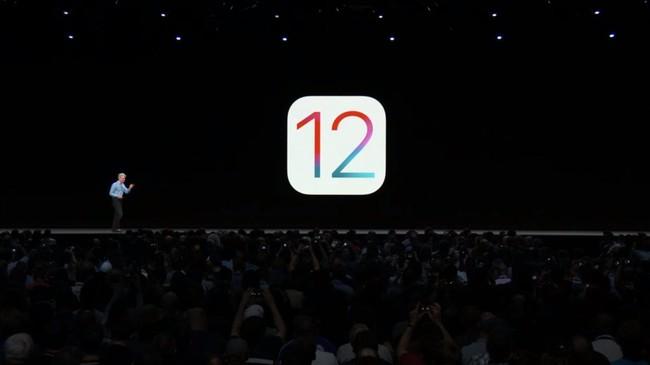 iOS 12 ya está aquí: todas las novedades y iPhones compatibles con el renovado SO de Apple