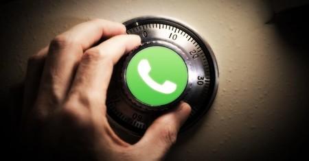Jan Koum, fundador y CEO de WhatsApp, renuncia tras supuestas presiones de Facebook para debilitar el cifrado de datos