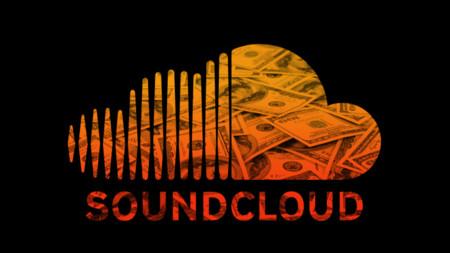 Spotify está planeando adquirir a su rival SoundCloud