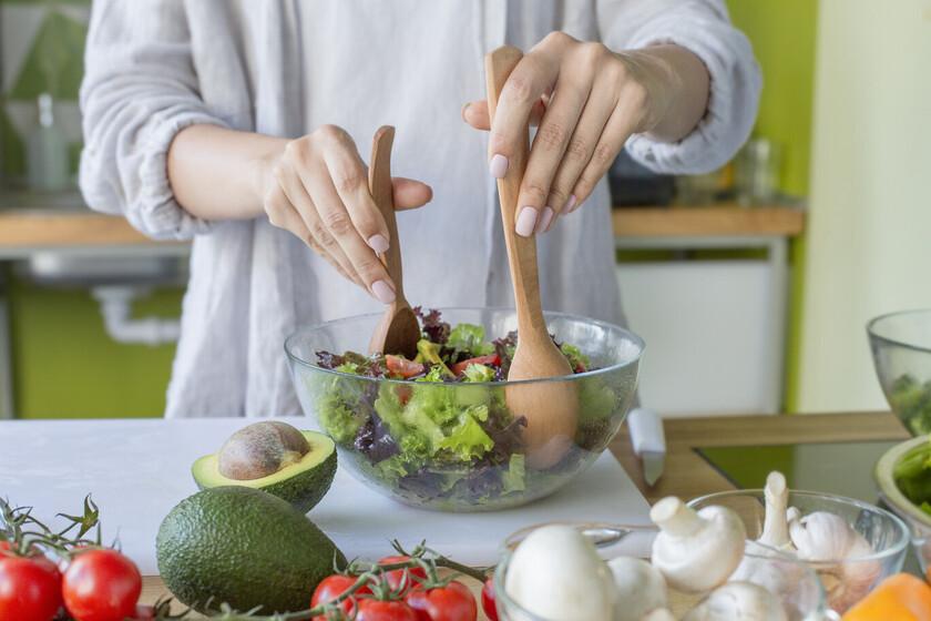 17-cambios-sencillos-en-tu-dieta-para-perder-los-kilos-de-la-navidad