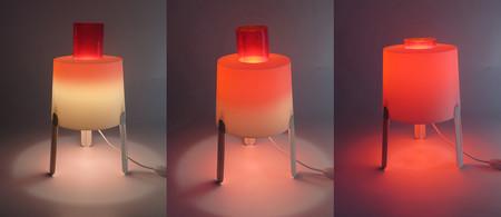 Ikea Esdm Mutaciones Luminosas 5 22