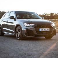 El Audi A1 dice adiós: no habrá relevo para el utilitario alemán en favor de los coches eléctricos y SUV