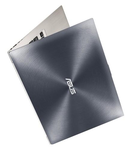 Zenbook Ux31a 026