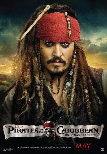 piratas-del-caribe-en-mareas-misteriosas