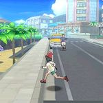 """Hay un glitch en Pokémon Sun & Moon pero solo para ciertos """"jugadores"""""""