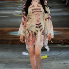 Foto 16 de 35 de la galería just-cavalli-primavera-verano-2012 en Trendencias