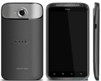 HTC One X y One S para el Mobile World Congress 2012