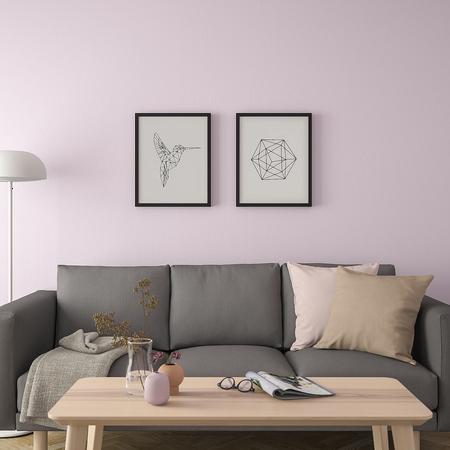 Láminas Ikea