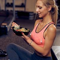 Las dietas bajas en carbohidratos, como la keto, podrían tener consecuencias sobre el rendimiento deportivo