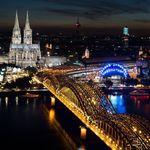 Qué ver y qué hacer en Colonia, Alemania: olores, sabores, historia y los 11 imprescindibles
