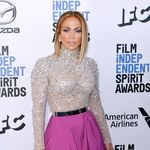 Lo mejor y lo peor de la alfombra roja de los Independent Spirit Awards