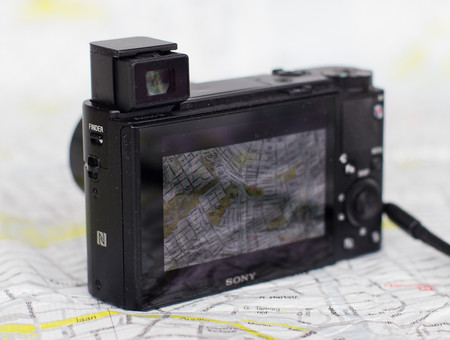 Sony Rx100 Vi Review 15