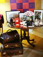 Atkinsons, reaviva 200 años de snobismo inglés en perfumería con su Eau de Cologne 24 Old Bond Street