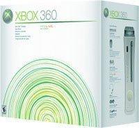 Lista europea de juegos de Xbox compatibles con Xbox 360