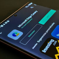 Microsoft Edge Canary en Android ya permite realizar y compartir capturas de pantalla: así puedes usar la nueva herramienta