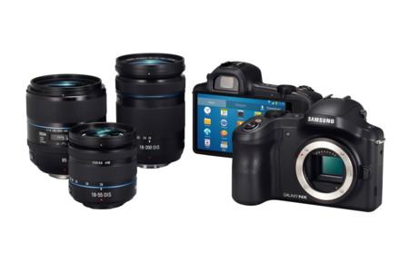 Fotografía y smartphones
