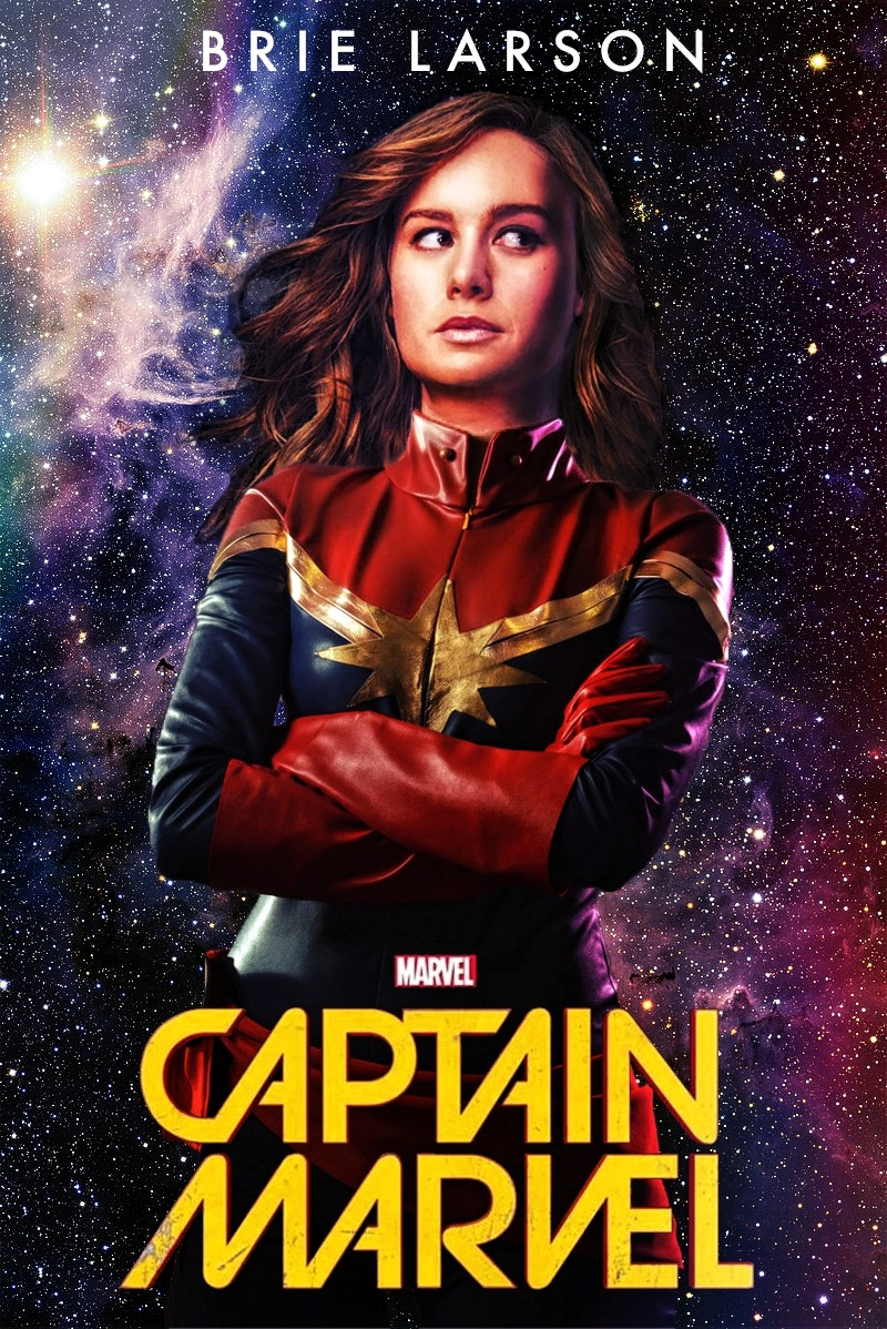 http://i.blogs.es/55ef6b/captain-marvel-poster-fan-imagen/1366_2000.jpg