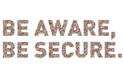Octubre, el mes de la ciberseguridad