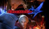 Los analistas dan un notable general a 'Devil May Cry 4'