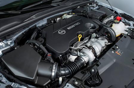 ¿Adiós a los motores Opel? En un futuro usarán plataformas y propulsores de PSA