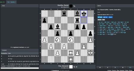 Fier Dardha Tegernsee Masters 2020 09 Chessbomb