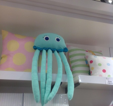 Medusa Eci