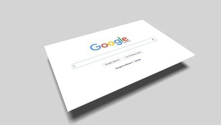 Emparejamiento neuronal: así es la técnica de IA que Google está usando para tratar de mejorar los resultados de búsqueda