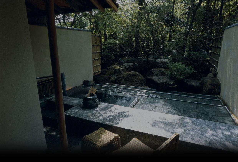 Foto de Gora Gora Kadan Hotel, Hakone (4/4)
