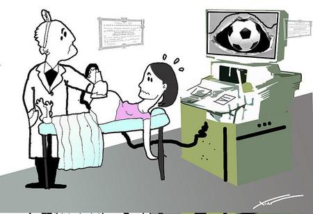 ¿Qué tiene que pagar la Sanidad pública y qué tiene que quedar fuera en políticas reproductivas?
