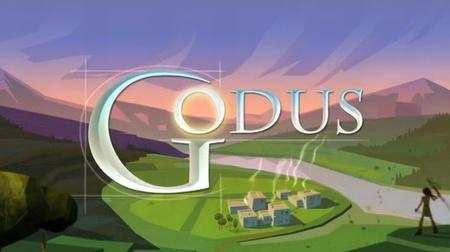Peter Molyneux quiere recuperar el género que creó con 'Populous' y anuncia 'Godus'