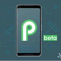 Android P Beta 2 Developer Preview 3 ya está aquí: estas son sus novedades