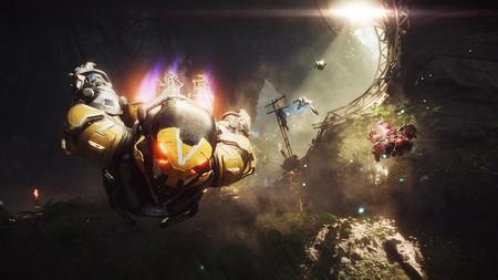 Los ocho juegos más esperados de PS4 en febrero de 2019