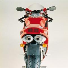 Foto 52 de 73 de la galería ducati-panigale-v4-25deg-anniversario-916 en Motorpasion Moto
