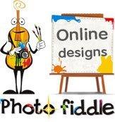 Aplica efectos a tus fotos con Photo Fiddle