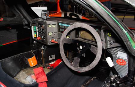 Mazda 787b 142