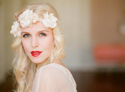 Consejos para ir a una boda lo más guapa posible en Trendencias Belleza