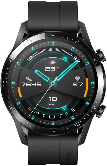 huawei-watch-gt-sport-2