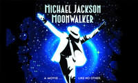 Se confirma que Michael Jackson preparaba un videojuego