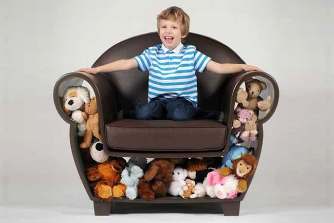 Hollow-sillon-peluches