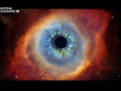 Museo de cabeceras: 'Cosmos'