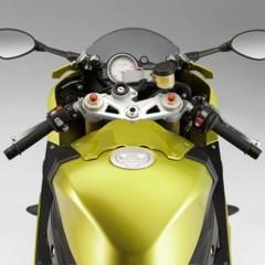 Foto 14 de 48 de la galería bmw-s1000-rr-fotos-oficiales en Motorpasion Moto