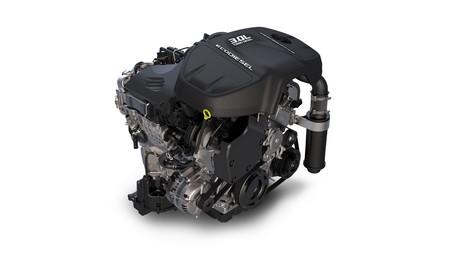 Fca Diesel