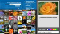 Phreetings, creación de postales online con imágenes de Flickr