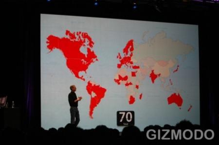 mapa_mundial.jpg