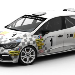 renault-clio-cup-on-line