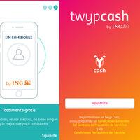 Twyp Cash sigue expandiéndose: los clientes de ING podrán sacar dinero en más de 13.000 estancos