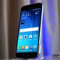 Samsung Galaxy S6/S6 Edge, precios y planes con Iusacell