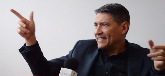 """""""En innovación, no tiene sentido invertir los recursos limitados en algo que ya es obsoleto"""", entrevista a Fernando Calvo"""